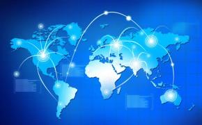 global-network-s